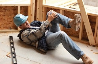 Workplace Injuries personal injury cases Philadelphia